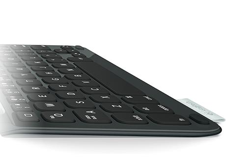 Logitech_UltrathinKBfolio_Keyboard