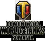 Comunitatea WoT Romania