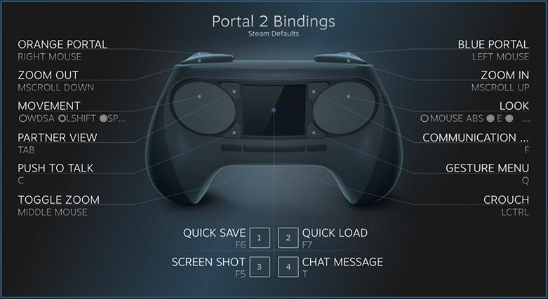 controller_bindings[1]