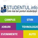 studentul-info