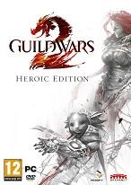 GW2_SE_Inlay_Heroic_UK.indd