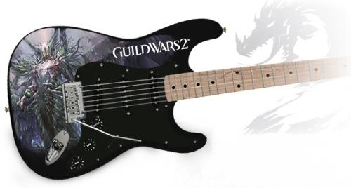 Guild_Wars_2_The_Nightmares_Within_NCSOFT_Rock_t