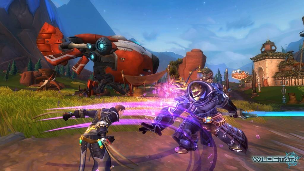 WildStar_NCSOFT_Screenshot_01