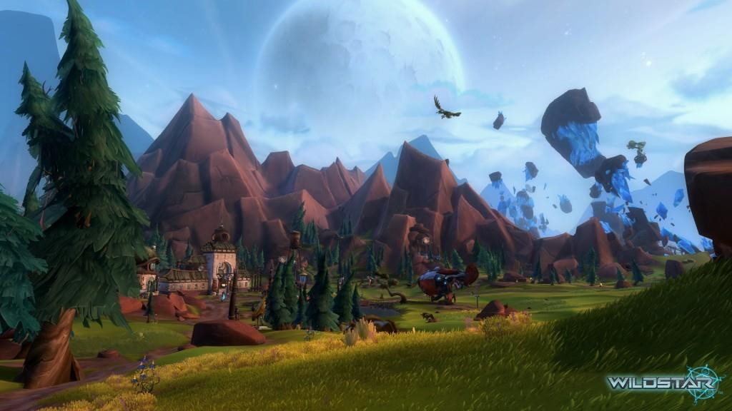 WildStar_NCSOFT_Screenshot_03