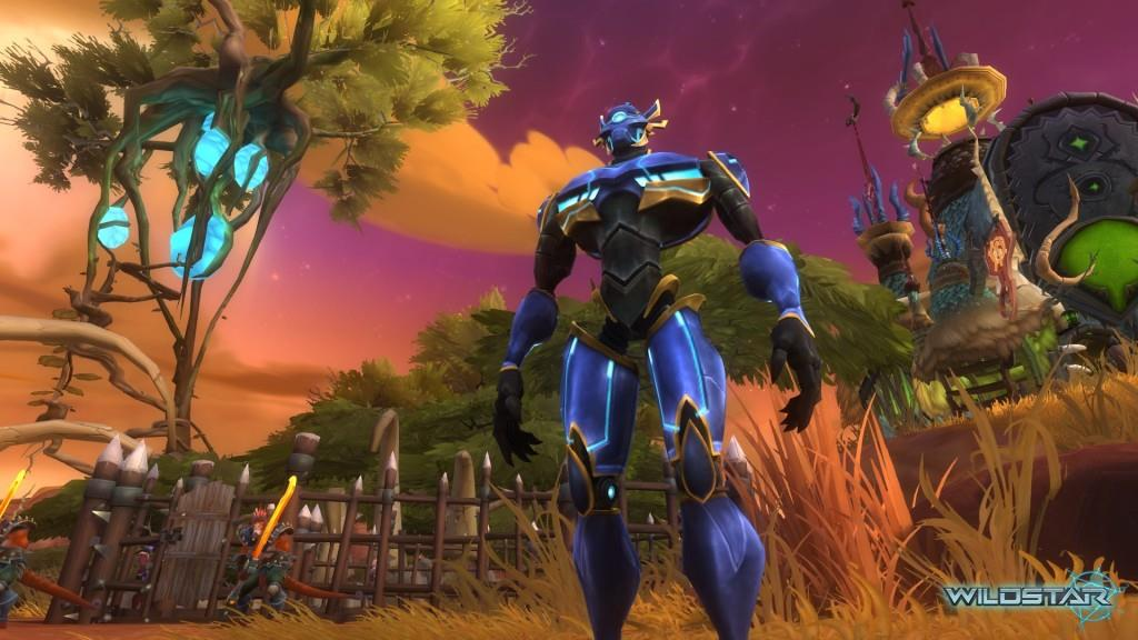 WildStar_NCSOFT_Screenshot_05