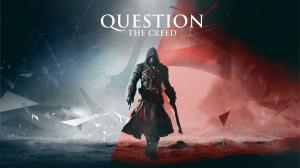 Assassins-Creed-Rogue-Question-The-Creed-KeyArt-01-600x337