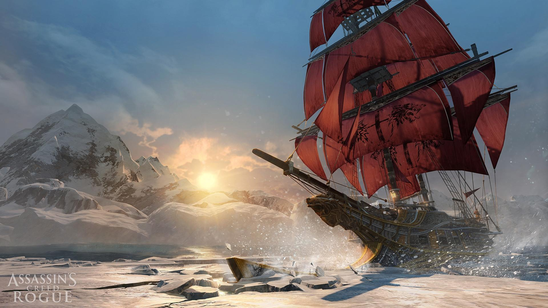 Assassins_Creed_Rogue_Icesheet-breaking-sunset_1920-1409604903115
