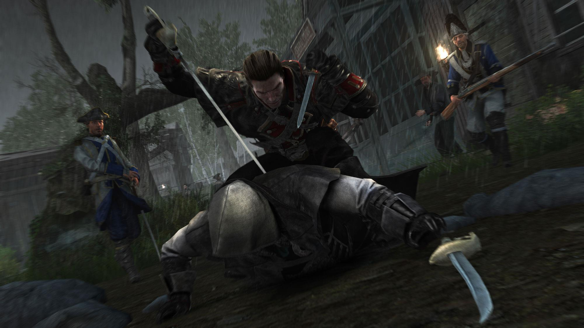 assassins-creed-rogue-shay-patrick-cormac-screenshot