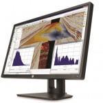 Monitorul HP Z27s