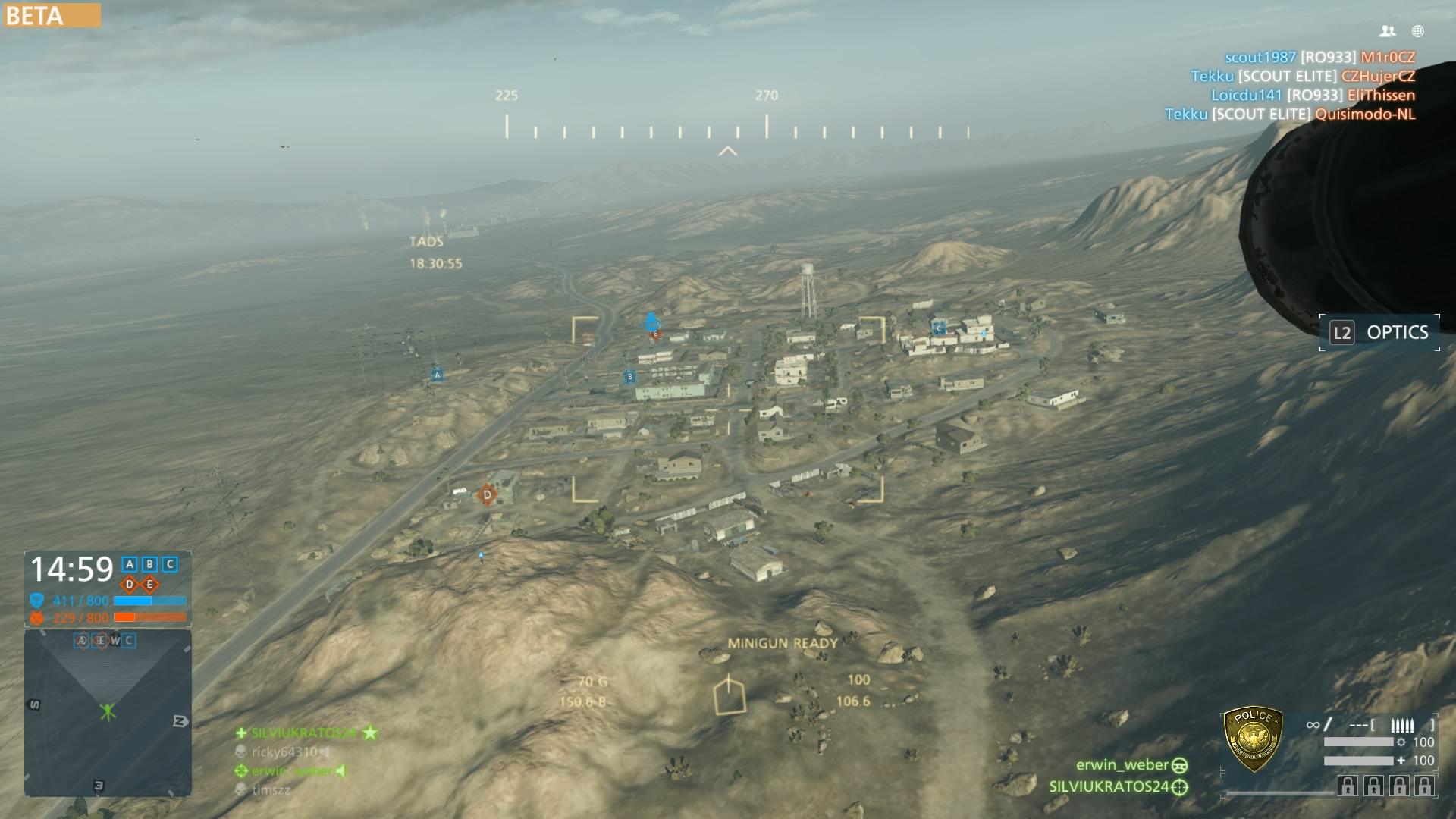 Battlefield™ Hardline Beta_20150203183055
