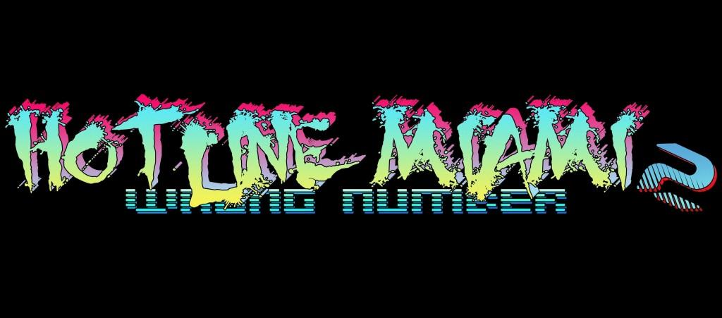 2624472-hotline_miami_2_logo