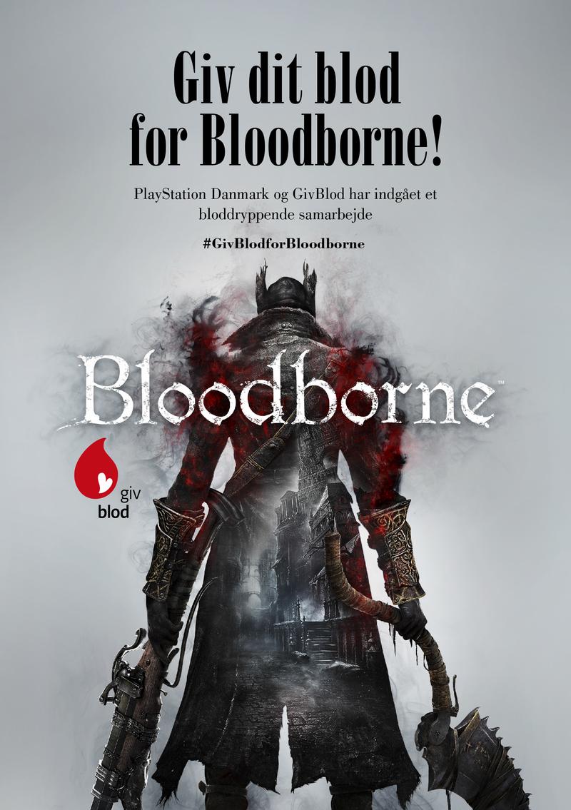 Artwork_Bloodborne-GivBlod-p_-ITU.0