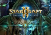 StarCraft-II-Legacy-Of-The-Void[1]