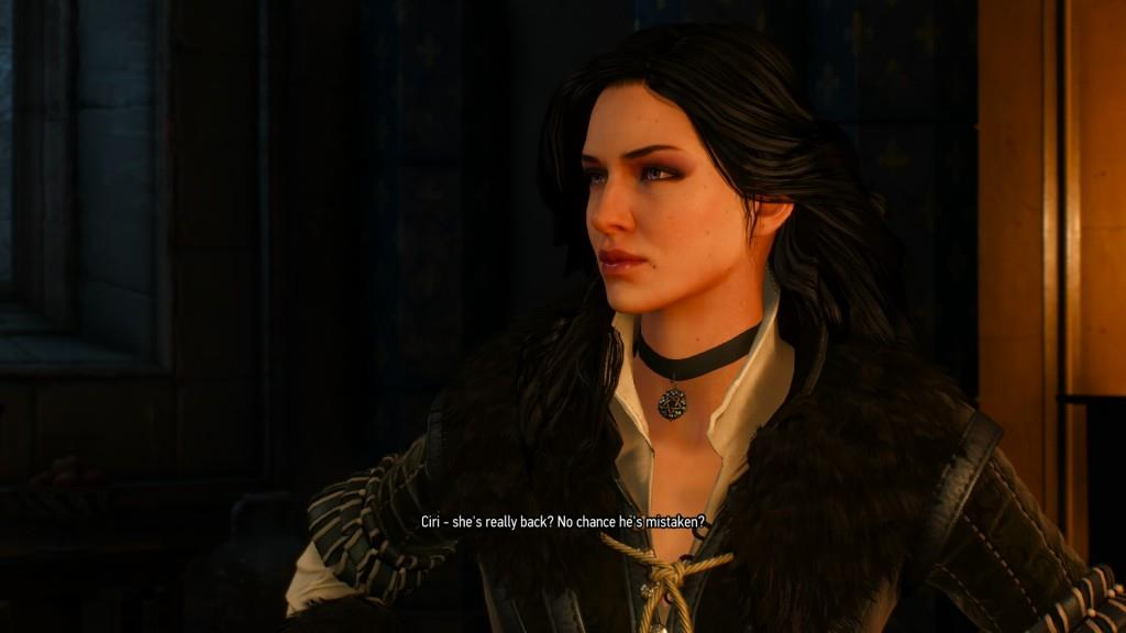 The Witcher 3: Wild Hunt_20150518161315