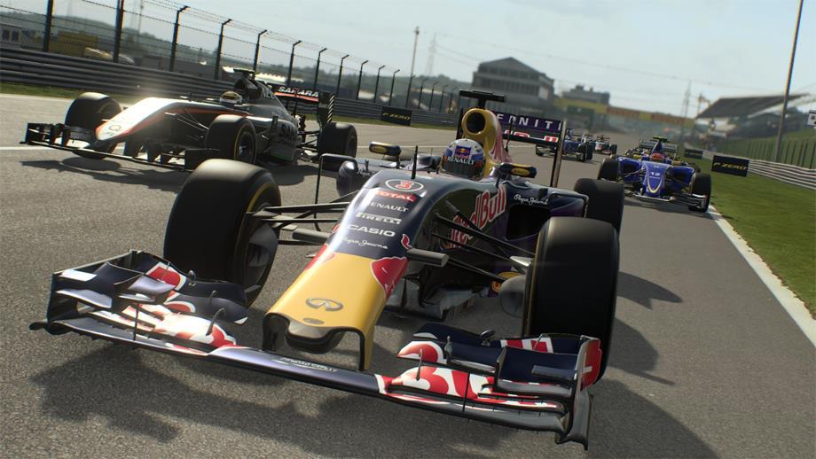 F1 2015_01