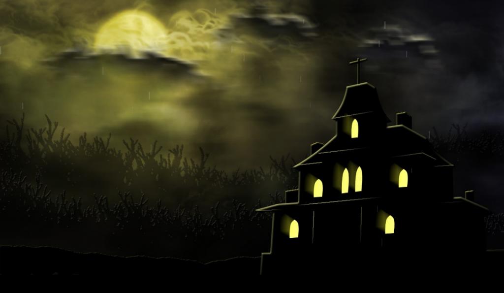 Spooky's_House