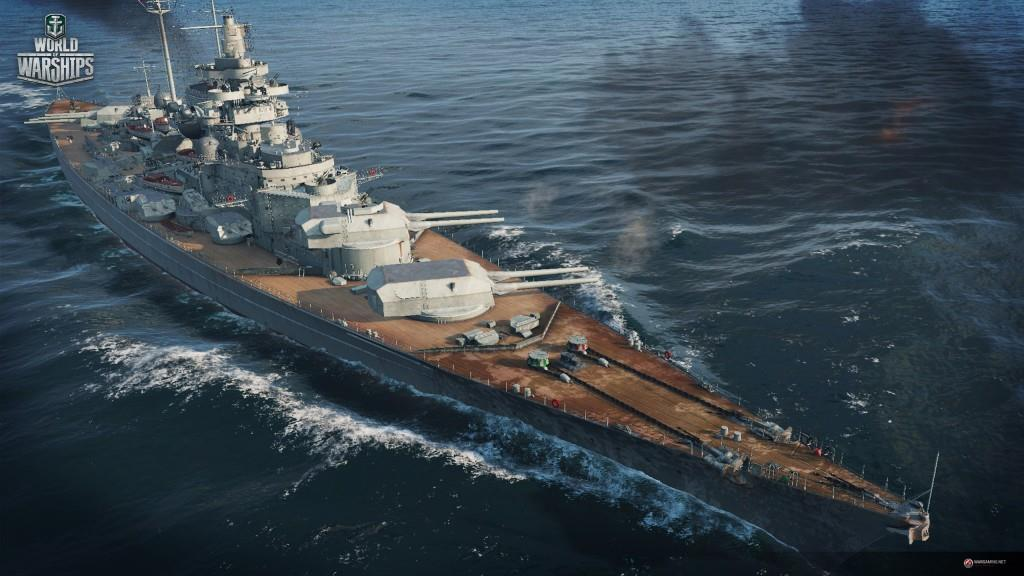 WoWS_Screens_Vessels_Bismarck
