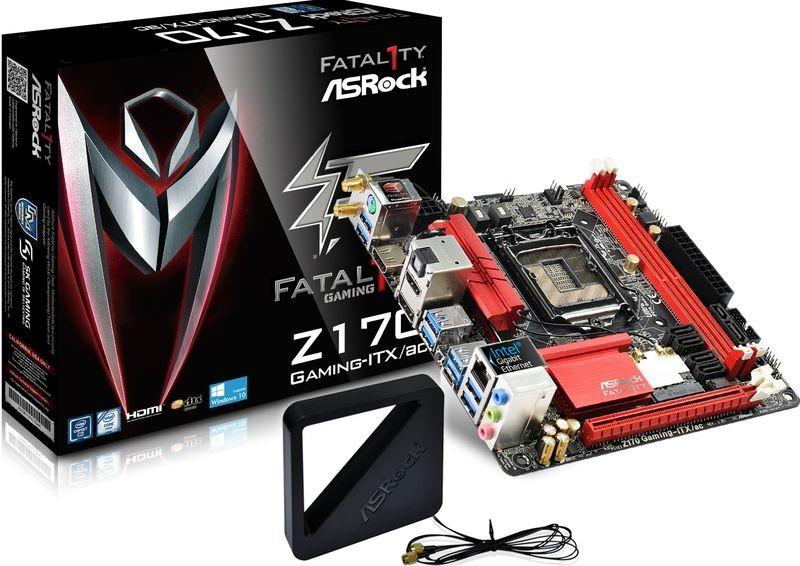 ASRock-Z170-Gaming-ITX_ac_Box-800x566[1]