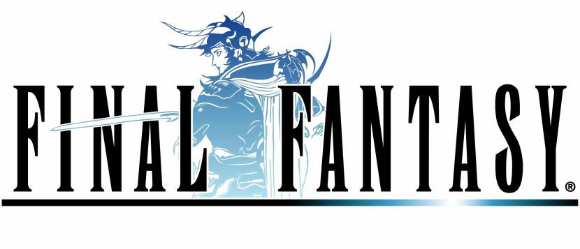 final-fantasy-nes-logo-73933