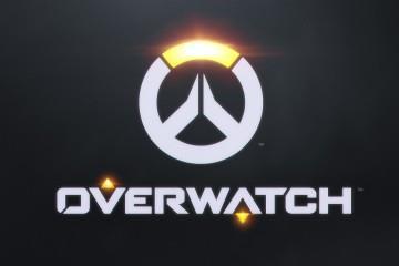 Overwatch Closed Beta revine în Februarie