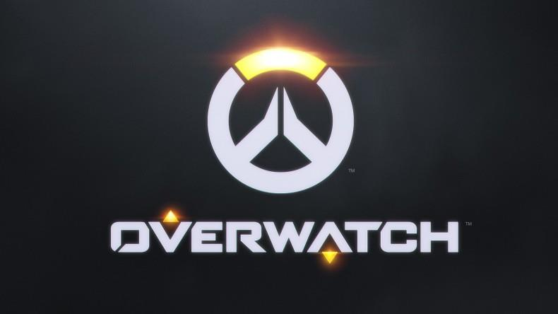 Overwatch Closed Beta revine în Februarie