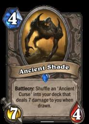 184px-Ancient_Shade(27245)