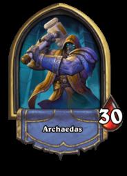 184px-Archaedas