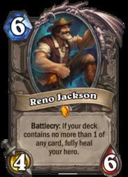 184px-Reno_Jackson(27228)