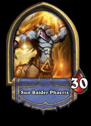 184px-Sun_Raider_Phaerix