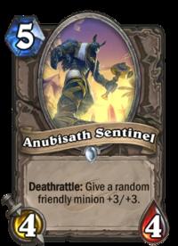 200px-Anubisath_Sentinel(27241)