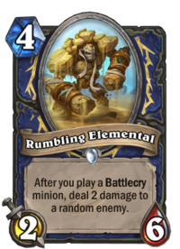 200px-Rumbling_Elemental(27244)