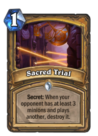 200px-Sacred_Trial(27217)