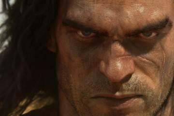 Funcom a anunțat Conan Exiles