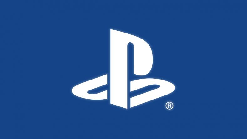 Restructurări în cadrul Sony Computer Entertainment