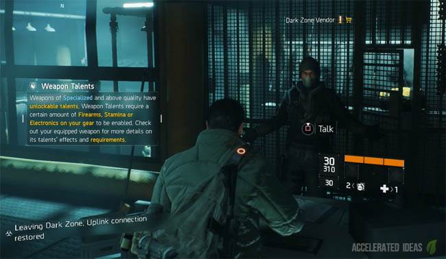 the_division_vendor_in_checkpoint