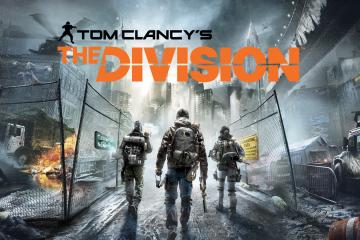 În urmă cu o zi sesiunea Closed Beta pentru Tom Clancy's The Division a luat sfârșit, urmând ca fanii seriei să aștepte acum lansarea oficială de pe 8 marti