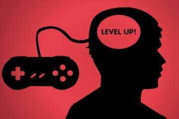 Gaming-ul: sănătate mentală sau factor de risc?