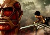 attackontitan_event04-672x372