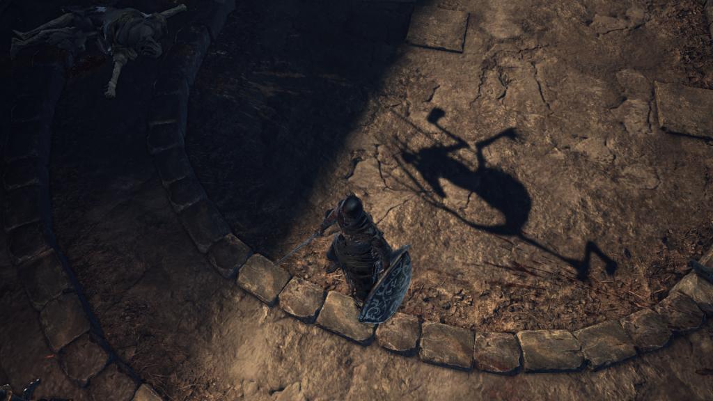 Dark-Souls-3-Review