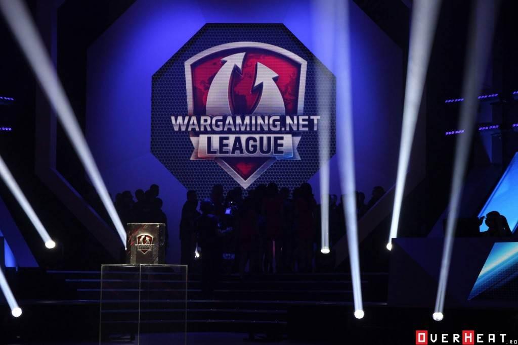 Wargaming-League-Grand-Finals-2016-Screenshot-08