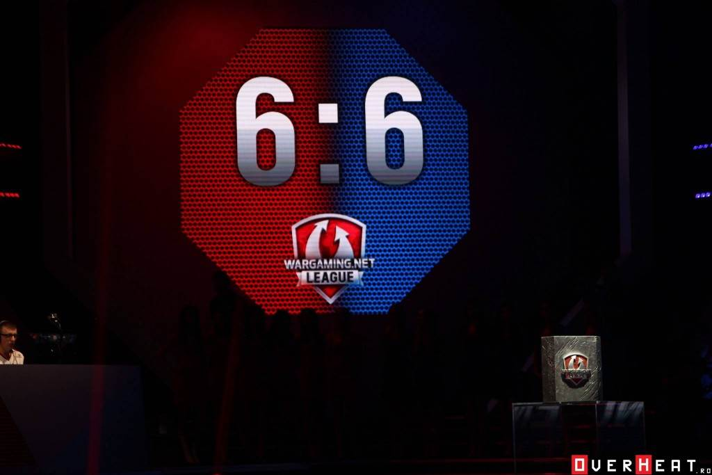 Wargaming-League-Grand-Finals-2016-Screenshot-12