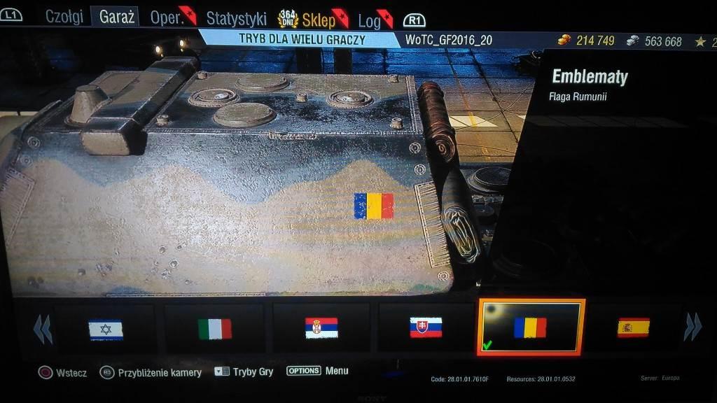 Wargaming-League-Grand-Finals-2016-Screenshot-10