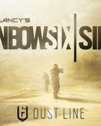 Tom Clancy's Rainbow Six® Siege2016-5-14-12-58-15
