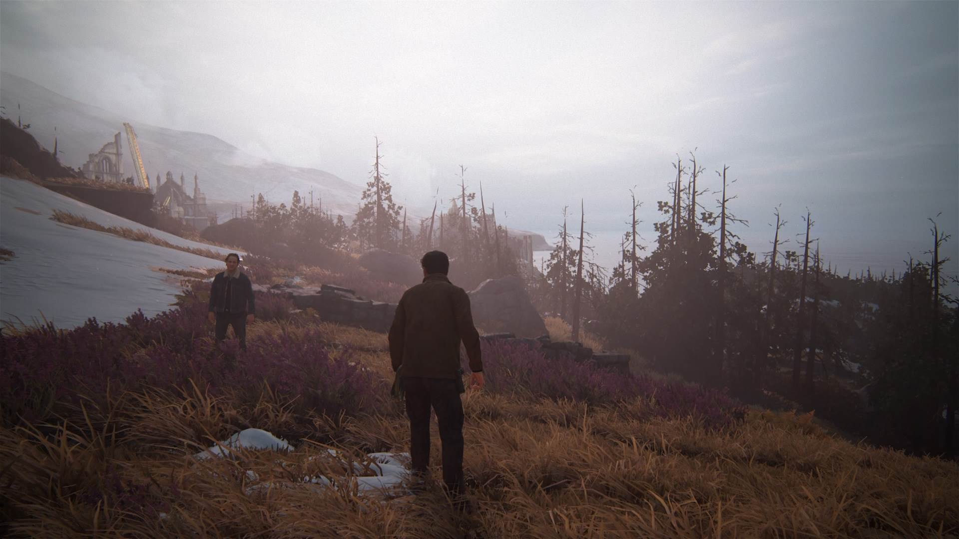 Uncharted™ 4: A Thief's End_20160511101208