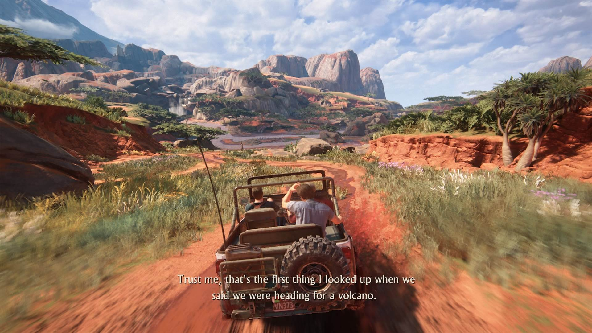 Uncharted™ 4: A Thief's End_20160511120040