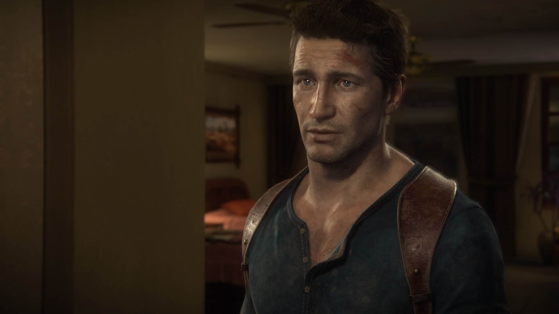 Uncharted™ 4: A Thief's End_20160511134017