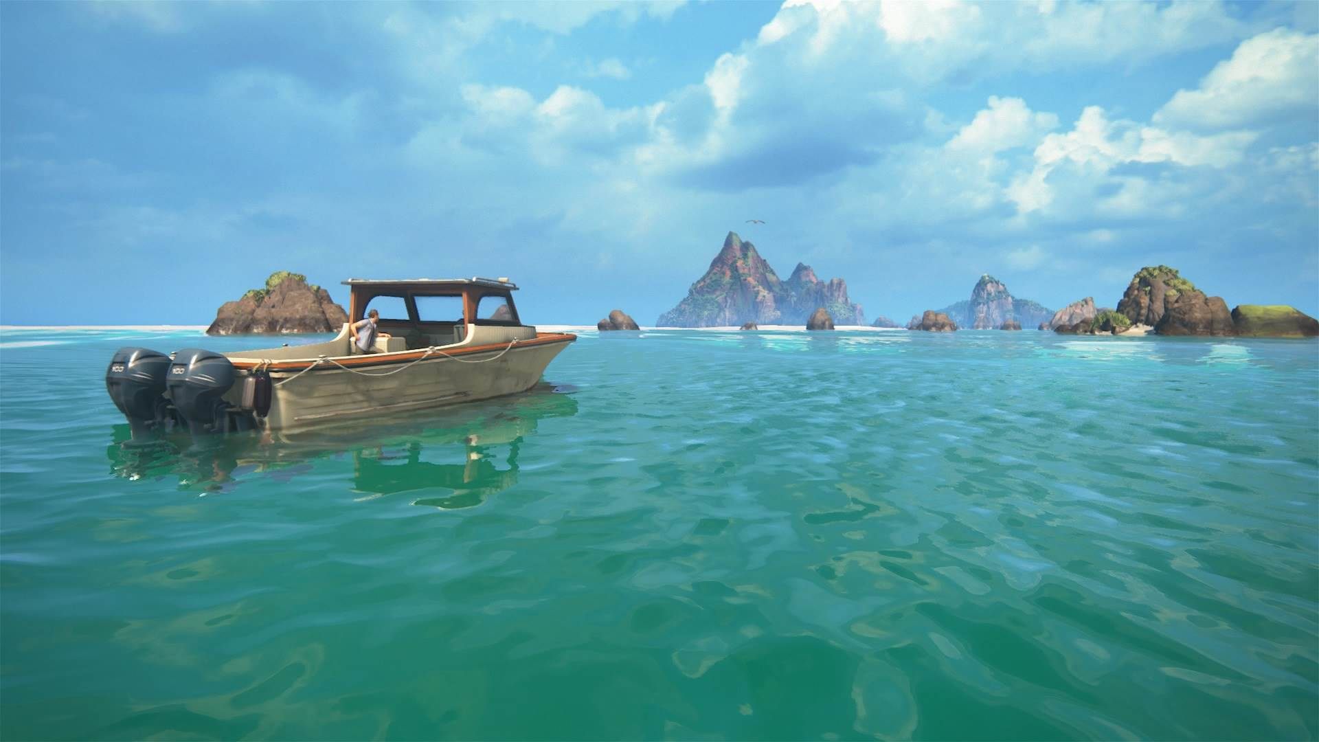 Uncharted™ 4: A Thief's End_20160511134320