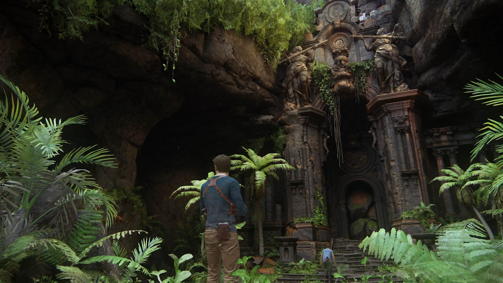 Uncharted™ 4: A Thief's End_20160511164001