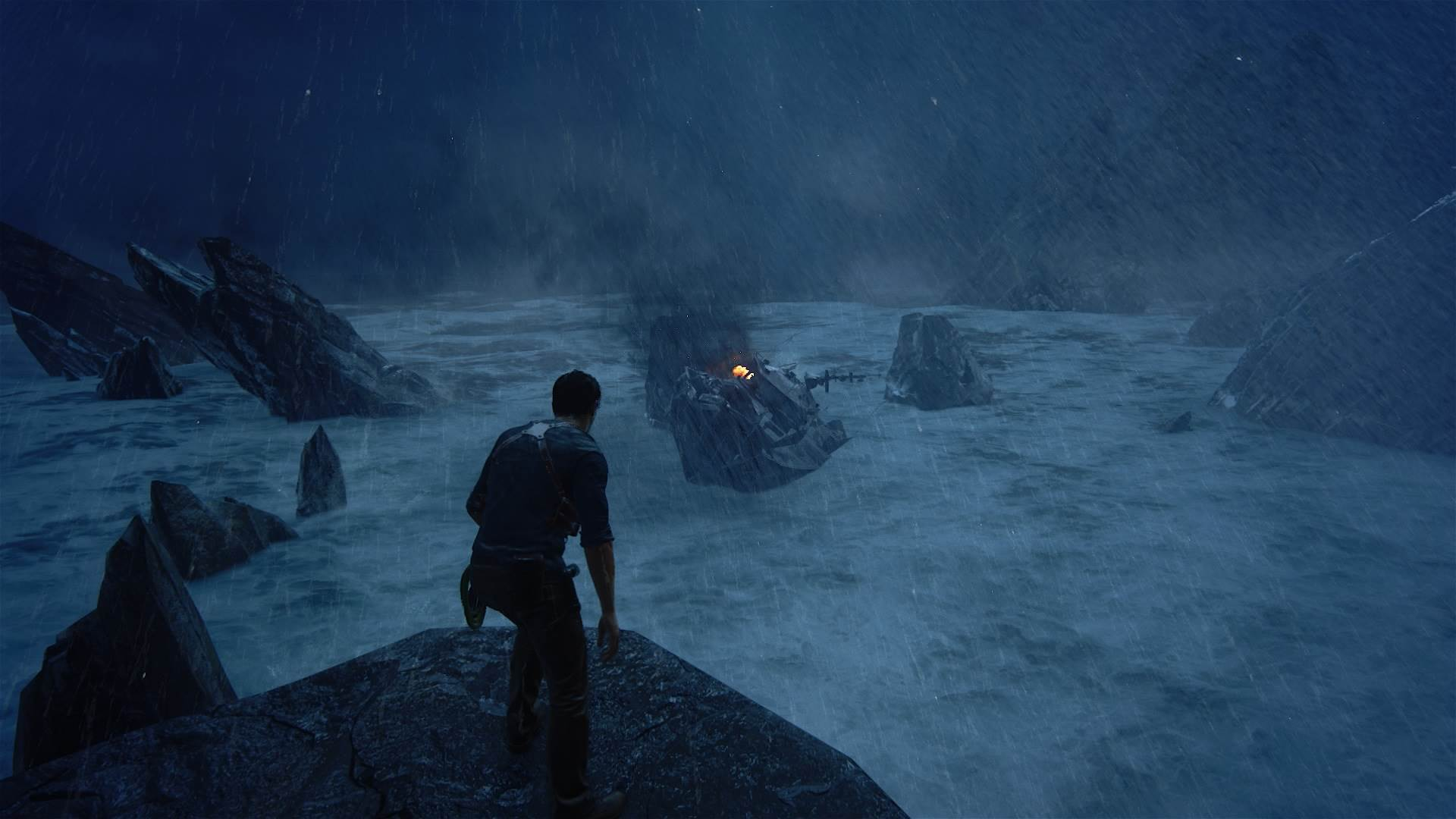 Uncharted™ 4: A Thief's End_20160511170926