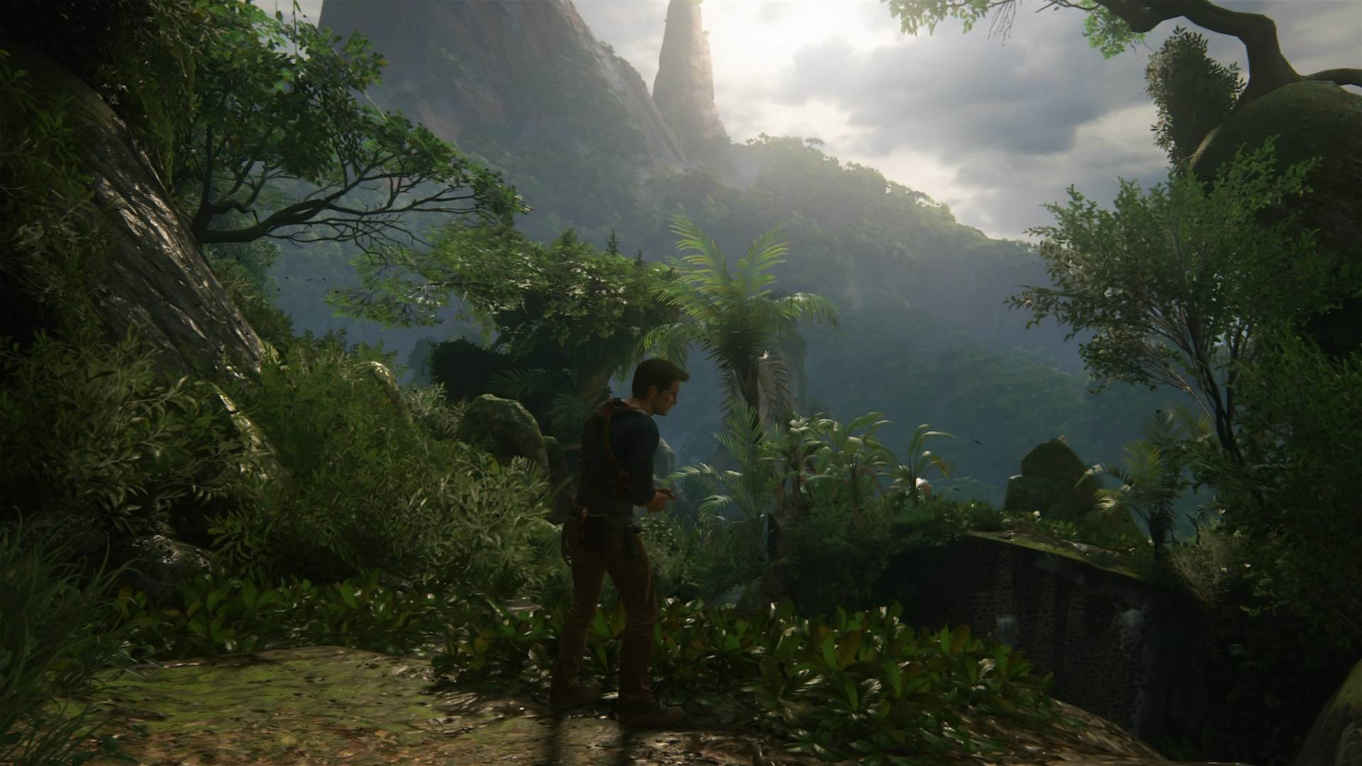 Uncharted™ 4: A Thief's End_20160511172221